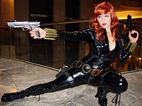 Deadly Black Widow.jpg