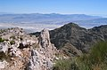 Death Valley from Aguereberry Point 2.jpg