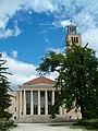 Debrecen-egyetem1.jpg