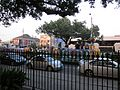 Decadence Parade Fri E Fields Floats 3.JPG