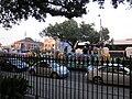 Decadence Parade Fri E Fields Floats 3.JPG