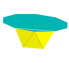 Decagonal antiprism vf.png