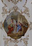 Deckengemaelde Klosterkirche Andechs-3.jpg