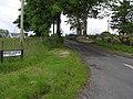Deers Deap Road - geograph.org.uk - 841625.jpg