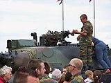 DefenceDay 2008 12.jpg