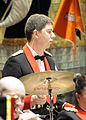 Defence Forces Massed Bands Concert (12749568213) (2).jpg