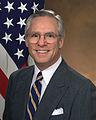 Defense.gov News Photo 010608-A-3569D-001.jpg
