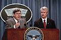 Defense.gov News Photo 030604-D-2987S-052.jpg