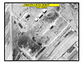 Defense.gov News Photo 990410-O-0000M-001.jpg