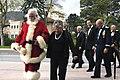 Defense.gov photo essay 080512-D-7203C-002.jpg