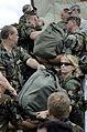 Defense.gov photo essay 080615-F-1830P-153.jpg