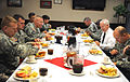 Defense.gov photo essay 090716-F-6655M-063.jpg
