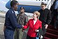 Defense.gov photo essay 091023-N-0696M-096.jpg