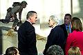 Defense.gov photo essay 100219-D-XXXXD-004.jpg