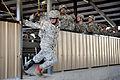 Defense.gov photo essay 100621-F-2112S-038.jpg