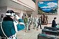Defense.gov photo essay 120120-A-AO884-061.jpg