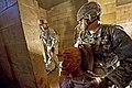 Defense.gov photo essay 120830-F-MQ656-214.jpg