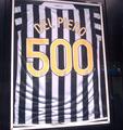 DelPiero500.PNG