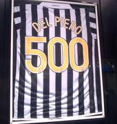 170px-DelPiero500.PNG