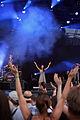 DelaDap feat Tania Saedi - Donauinselfest Vienna 2013 48.jpg