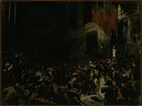 Delacroix - Boissy d'Anglas at the Convention, 1831.jpg