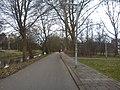 Delft - 2013 - panoramio (110).jpg