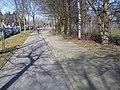 Delft - 2013 - panoramio (314).jpg