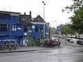 Delft - Houttuinen - 2009 - panoramio.jpg
