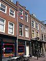 Delft - Nieuwstraat 10.jpg