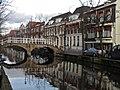 Delft nov2010 19 (8337209643).jpg