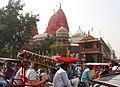 Delhi-72-Jaintempel-2018-gje.jpg