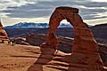Delicate arch 1.jpg