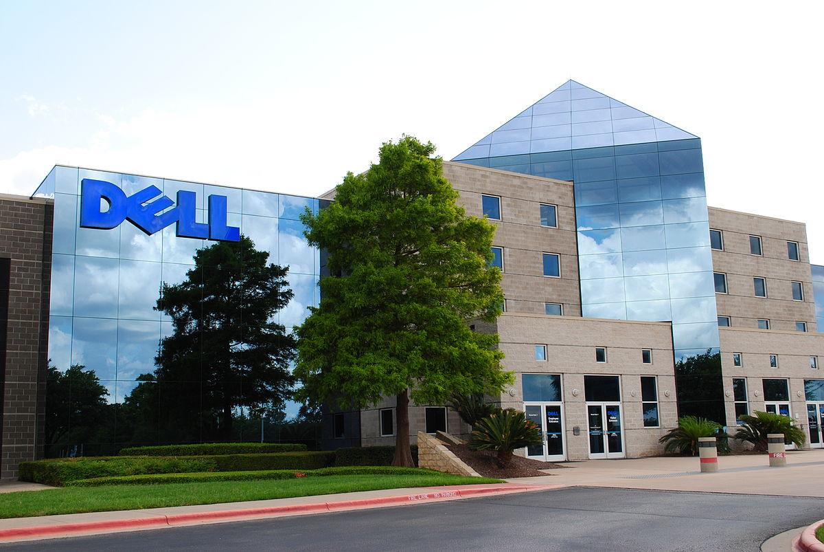 File:Dell RR1.jpg - Wikimedia Commons