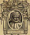 Delle vite de' più eccellenti pittori, scultori, et architetti (1648) (14779374892).jpg