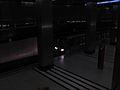 Delovoy tsentr (Деловой центр) (4240927639).jpg