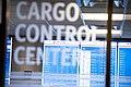 Delta Cargo Control Center (50733431548).jpg
