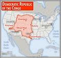 Democratic Republic of the Congo – U.S. area comparison.jpg