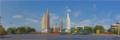 Democray monument Bangkok.png