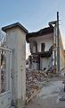 Demolition of Rosenhügel Film Studios 04.jpg