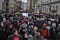 Demonstrace-proti-Dobešovi-Brno2012-21.jpg