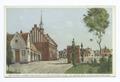 Den Danske Landsby (The Danish Village), Scarboro, Me (NYPL b12647398-74659).tiff