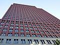 Den Haag architectuur (36633002592).jpg