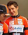 Denain - Grand Prix de Denain, 16 avril 2015 (B018).JPG
