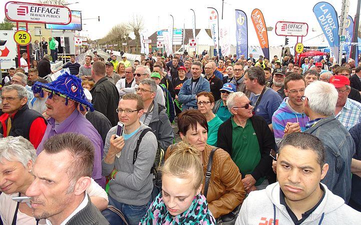 Denain - Grand Prix de Denain, 16 avril 2015 (E39).JPG