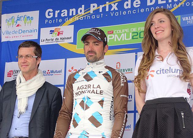 Denain - Grand Prix de Denain, 16 avril 2015 (E68).JPG