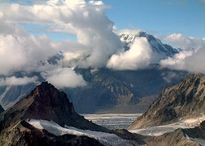 Denali National Park.jpg
