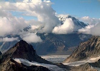 Denali National Park and Preserve - Denali National Park