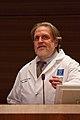 Dennis S. Charney, MD.jpg