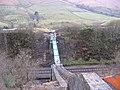 Dent Head Aqueduct - geograph.org.uk - 1477855.jpg