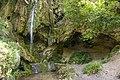 Deo Bigarskog vodopada.jpg